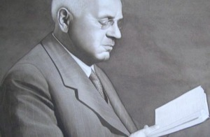 s_learn_more_about_alfred_adler_and_his_theory